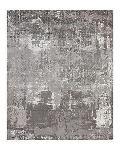 Exquisite Rugs Coyle Rug Collection - Bloomingdale's_0