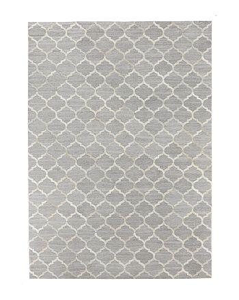 Exquisite Rugs - Fournett Area Rug, 5' x 8'