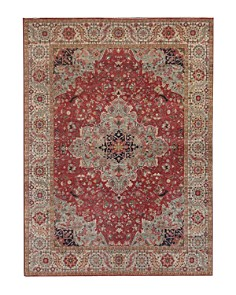 Exquisite Rugs Vimana Area Rug, 8' x 10' - Bloomingdale's_0