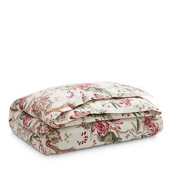 Ralph Lauren - Notting Hill Abbey Comforter, King