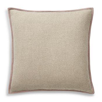 """Ralph Lauren - Lane Decorative Pillow, 20"""" x 20"""""""