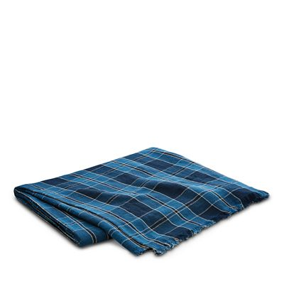 Ralph Lauren - Evan Throw