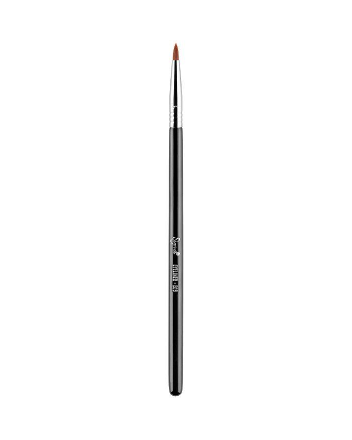 Sigma Beauty - E05 Eyeliner Brush