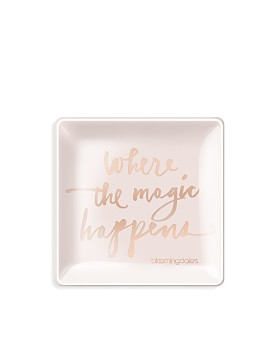 Fringe - Magic Happens Tray with Box - 100% Exclusive