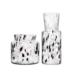 Kosta Boda Bjork Vases - Bloomingdale's_0