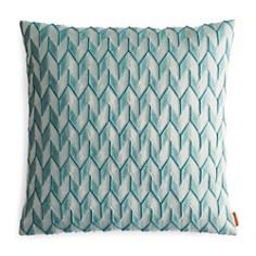 """Missoni Sestriere Decorative Pillow, 16"""" x 16"""" - Bloomingdale's_0"""