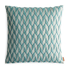 "Missoni - Sestriere Decorative Pillow, 16"" x 16"""