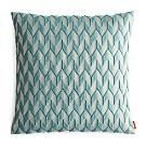 """Missoni Sestriere Decorative Pillow, 16"""" x 16"""""""
