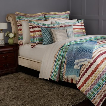 $Missoni Rudolph Collection - 100% Exclusive - Bloomingdale's