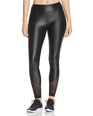 Koral Become High Rise Leggings - 100% Exclusive