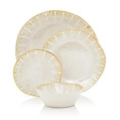 Vietri Perla Dinnerware Collection - 100% Exclusive - Bloomingdale's Registry_0