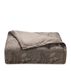 Waterford Glenmore Comforter Sets - Bloomingdale's Registry_0