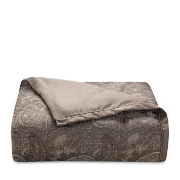 $Waterford Glenmore Comforter Sets - Bloomingdale's