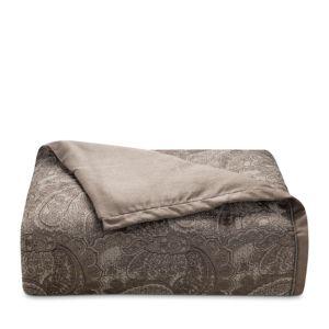 Waterford Glenmore Comforter Set, Queen thumbnail
