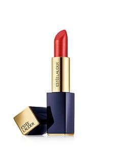 Estée Lauder Pure Color Envy Metallic Matte Sculpting Lipstick - Bloomingdale's_0