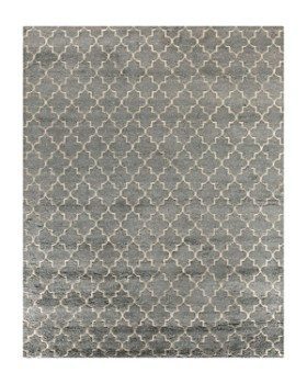 Exquisite Rugs - Lovell Rug Collection