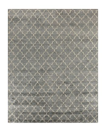 Exquisite Rugs - Lovell Area Rug, 6' x 9'