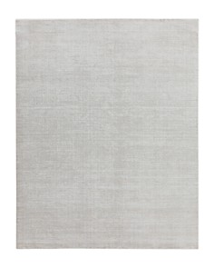 Exquisite Rugs Enzo Rug Collection - Bloomingdale's_0
