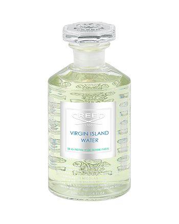 CREED - Virgin Island Water 8.4 oz.