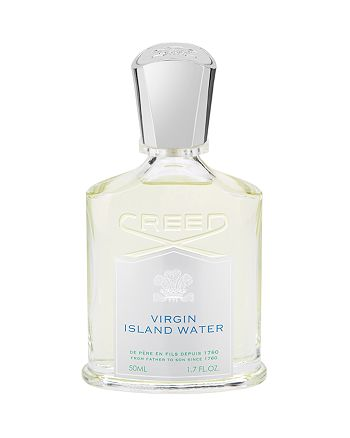 CREED - Virgin Island Water 1.7 oz.