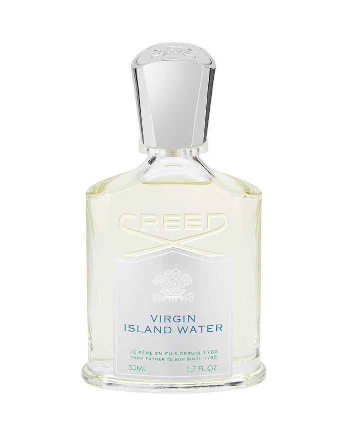 CREED - Virgin Island Water 1.7 oz.