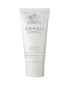 CREED - Silver Mountain Water After-Shave Balm
