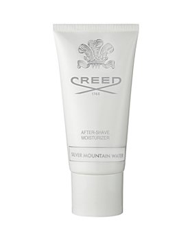 CREED - Silver Mountain Water After-Shave Balm 2.5 oz.