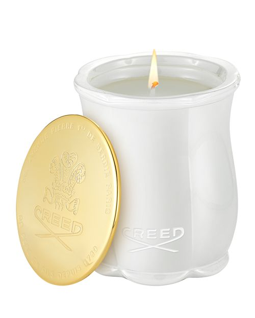 CREED - Love in White Candle