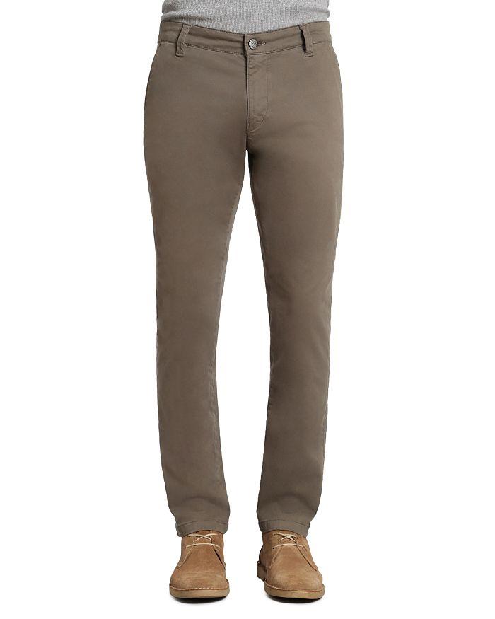 Mavi - Johnny Chino Slim-Fit Pants