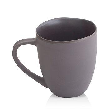 Michael Aram - Blacksmith Mug - 100% Exclusive