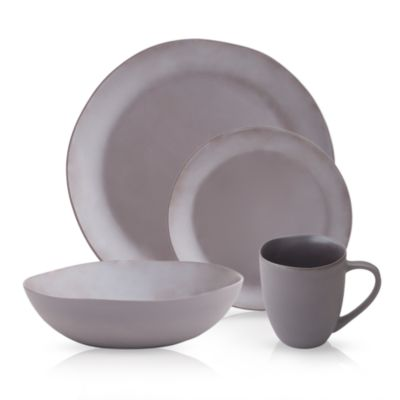 Blacksmith 4-Piece Place Setting - 100% Exclusive