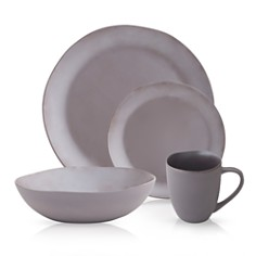 Michael Aram Blacksmith Dinnerware Collection - 100% Exclusive - Bloomingdale's_0