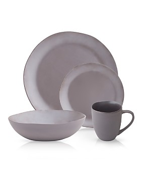 Michael Aram - Blacksmith Dinnerware Collection - 100% Exclusive