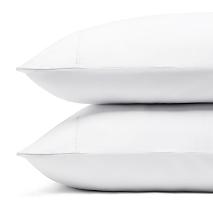 Amalia Amora King Pillowcase, Pair - 100% Exclusive
