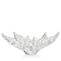 Lalique Champs-Elysées Large Bowl, Clear - Bloomingdale's_0