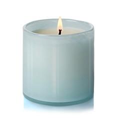 LAFCO - Marine Bathroom Candle 6.5 oz