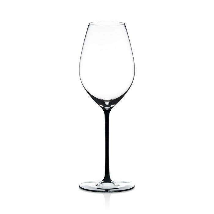 Riedel - Fatto A Mano Champagne Glass