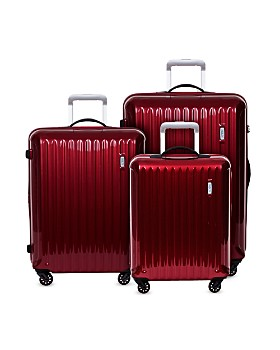 00611de5a91d Brics Luggage Sale - Home Decorating Ideas   Interior Design