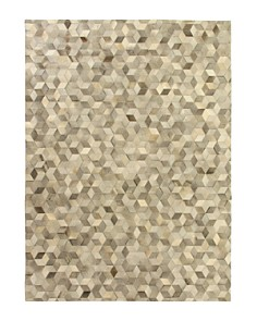 Exquisite Rugs Percy Rug Collection - Bloomingdale's_0