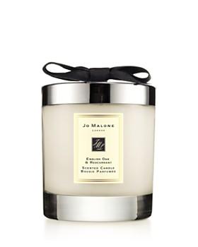 Jo Malone London - English Oak & Redcurrant Home Candle