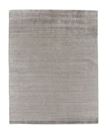 Exquisite Rugs - Hightower Area Rug, 8' x 10'