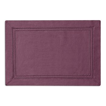 Waterford - Corra Placemats, Set of 4