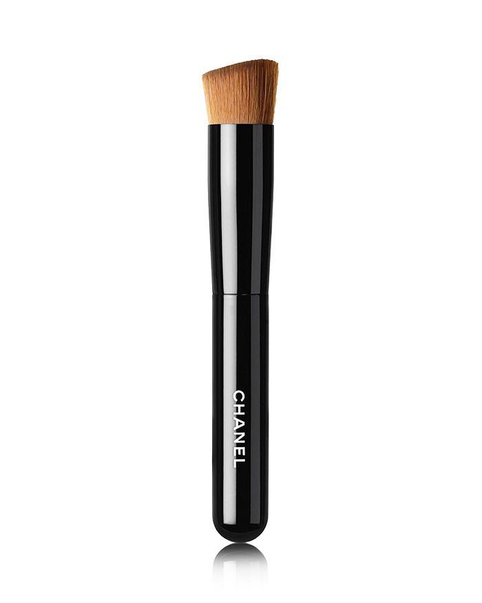 CHANEL - LES PINCEAUX DE  2-in-1 Brush Fluid and Powder