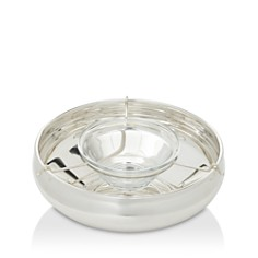 Greggio - Dogale Caviar Bowl