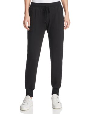 Project Social T Chandler Sweatpants