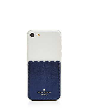 kate spade new york Stick To It iPhone 7/8 Case