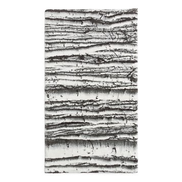 $Abyss Birch Bath Rug - 100% Exclusive - Bloomingdale's