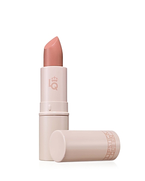 Lipstick Queen Nothing But The Nudes Lipstick