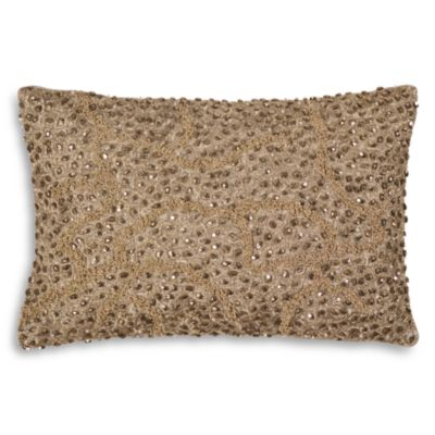 $Michael Aram Pomegranate Embellished Decorative Pillow, 8