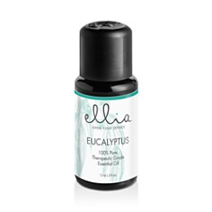HoMedics Eucalyptus 100% Pure, Therapeutic Grade Essential Oil - Bloomingdale's_0